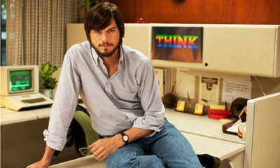 ashton kutcher as steve jobs - fruitarian diet safety
