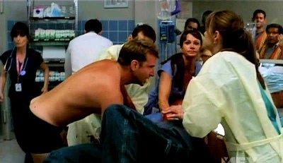 bradley cooper nip tuck underwear