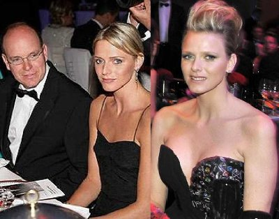 charlene wittstock plastic surgery - before and after - breast enhancement - gossip rocks