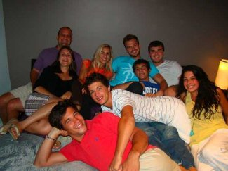 dez duron gay in bed with men