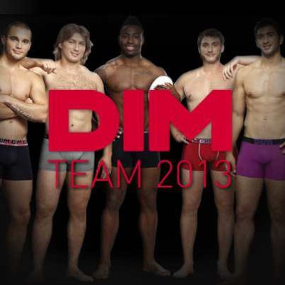 dim male underwear models rugby hunks