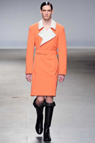 womens clothes for men to wear by jw anderson