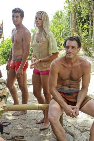 reynold toepher shirtless and underwear
