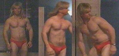 eric bana full frontal underwear
