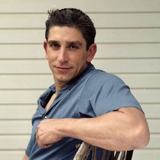 richard-blanco-gay-cuban-poet