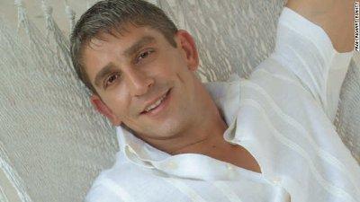 richard blanco shirtless cuban hunk