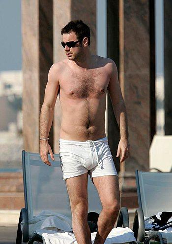 danny dyer underwear