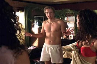 dax shepard boxers underwear in without a paddle with girls
