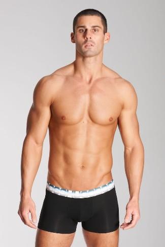 derek richardson male model