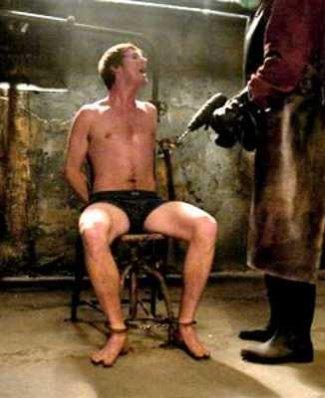 derek richardson underwear briefs in hostel