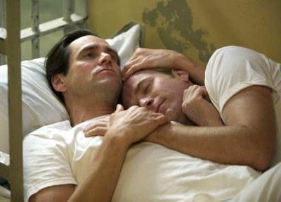 ewan mcgregor gay with jim carey in i love you philip morris