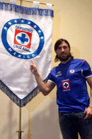 Mariano_Pavone_Cruz_Azul