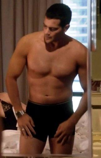 jesse metcalfe underwear boxer shorts