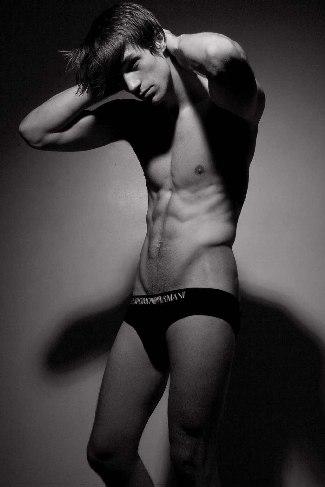 josiah hawley underwear photo