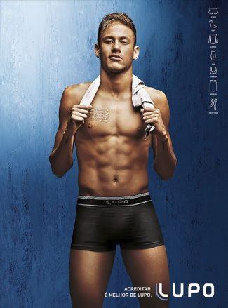 best soccer underwear player models