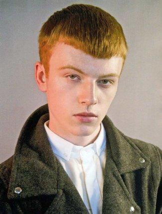 Jake-Shortall-British-Ginger-malemodel