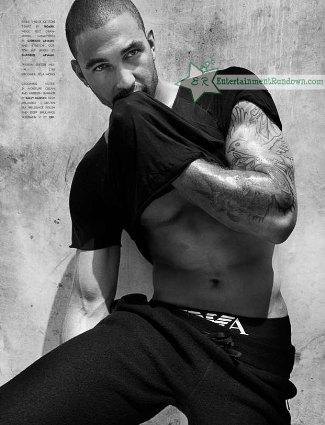 Matt-Kemp-Underwear-Flaunt-Magazine-Baseball-Hunk
