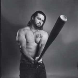 hot mlb players Nick Swisher New York Yankees