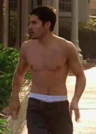 djcotrona-white-underwear