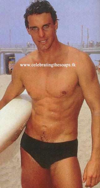 ingo rademacher no clothes - younger