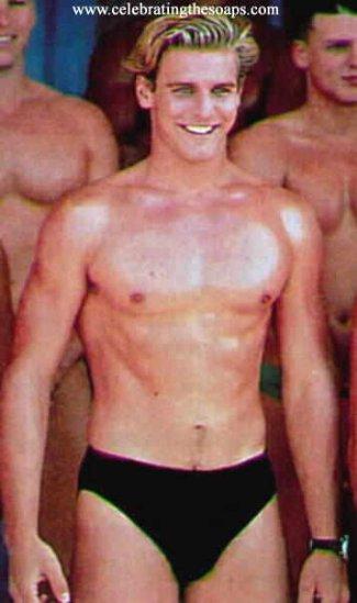 ingo rademacher young hunk in briefs underwear
