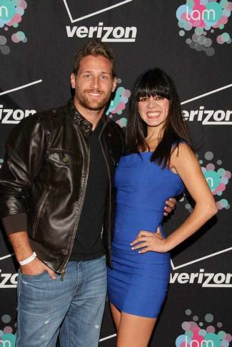 juan pablo galavis girlfriend carla