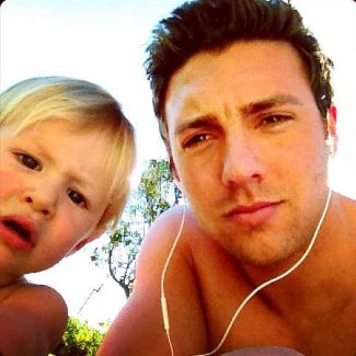 zack-kalter-no-shirt-with-kid