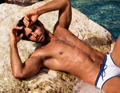 mens swimwear for summer calzedonia italian brand