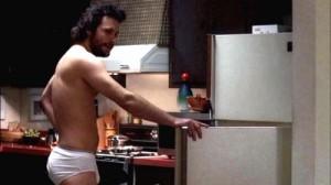 Jeremy Sisto underwear - briefs in six feet under