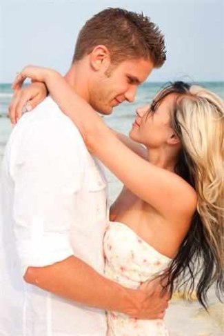 brandon andreen ex girlfriend Holly Swenson