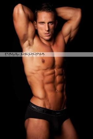 2xist male underwear models jakub stefano
