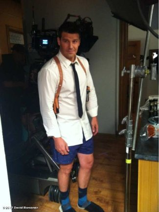 david boreanaz underwear boxers or briefs