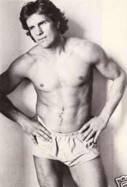 david kopay boxer shorts nfl players underwear