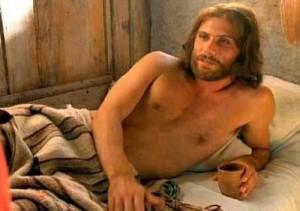jeremy sisto as sexy jesus