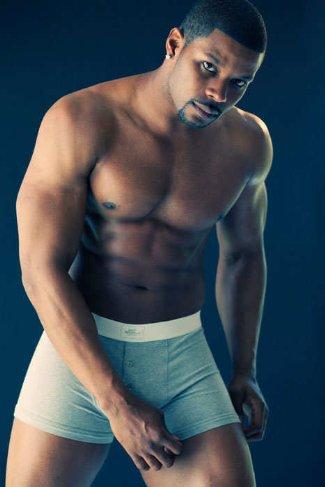 kerryrhodes-underwear-boxer-briefs