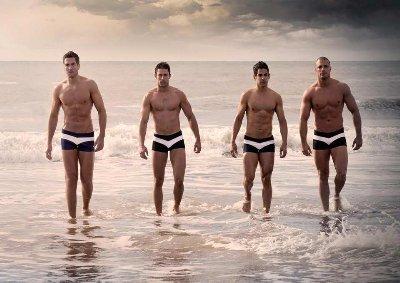 narciso-swimwear-for-men-2013