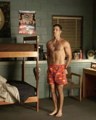 parker young underwear - boxer shorts2