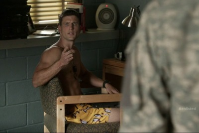 parker young underwear - boxer shorts4 - enlisted