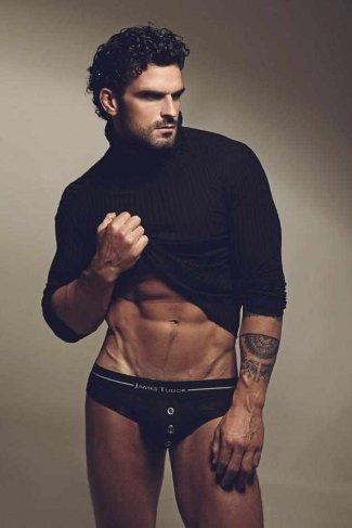 stuart reardon james tudor underwear