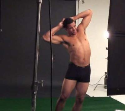 tony gonzalez falcons nfl players underwear boxers