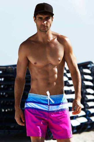 yamamay-mens-collection-swimwear-spring-summer-2013-italian-brand