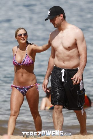 shirtless quarterbacks aaron rodgers for green bay packers