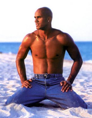 jason-taylor-sexy-shirtless-nfl