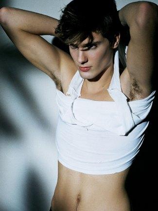 nicolas-bemberg-underwear-undershirt