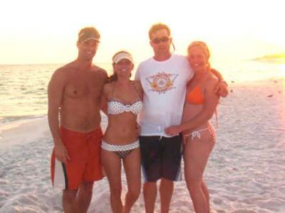 rob_marciano_shirtless_beach