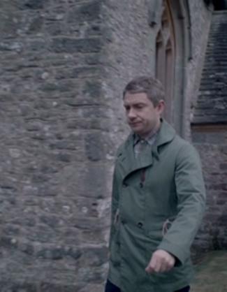 sherlock jackets - folk clothing on john watson martin freeman.jpg