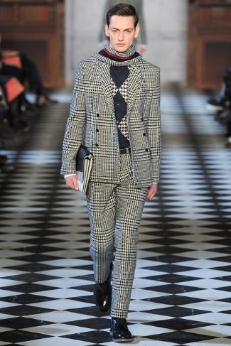 skinny-trousers-tommy-hilfiger-new-york-fashion-week-fall-2013