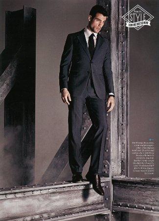 thomas beaudoin - esquire magazine - photo by joshua jordan