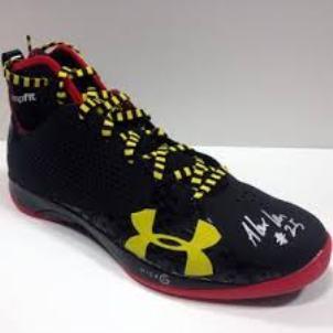 alex len shoes