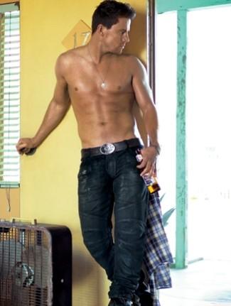 channing-tatum-jeans-balmain-homme2